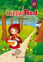 Little Red ebook by Crystal J.  Stranaghan
