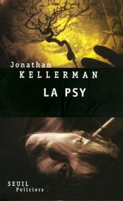 La Psy ebook by Jonathan Kellerman