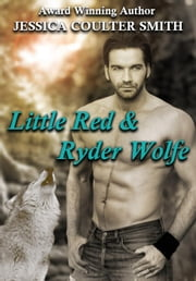 Little Red & Ryder Wolfe