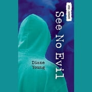 See No Evil audiobook by Diane Young