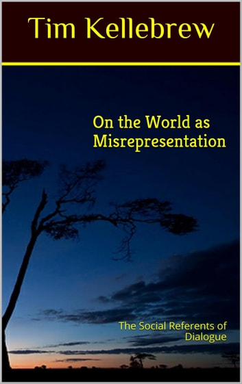 missrepresentation the conditioning of society Social conditioning is the sociological process of training individuals in a society to respond in a manner generally approved by the society in general and peer groups within society.