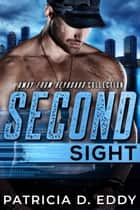 Second Sight ebook by