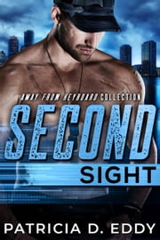 Second Sight ebook by Patricia D. Eddy