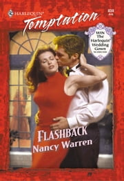 Flashback ebook by Nancy Warren