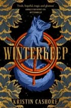 Winterkeep ebook by