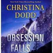 Obsession Falls - A Novel audiobook by Christina Dodd