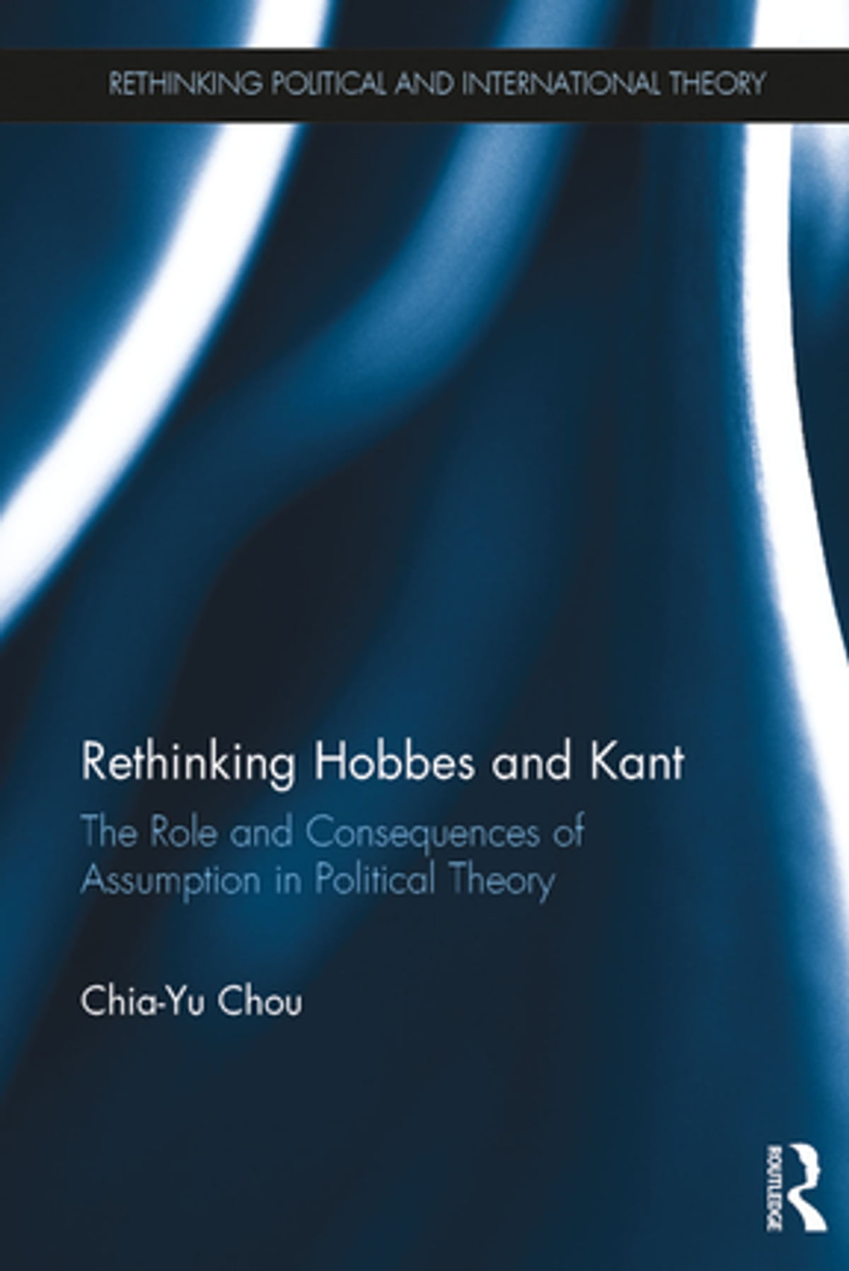 Pareto and Political Theory (Routledge Studies in Social and Political Thought)
