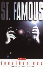 St. Famous ebook by Jonathan Dee