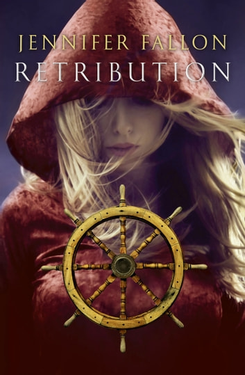 Retribution ebook by jennifer fallon 9781743098097 rakuten kobo retribution ebook by jennifer fallon fandeluxe Document