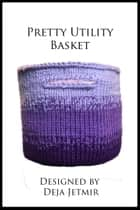 35 Simple Projects Crochet for Children Book Priceless /& Failsafe Practices by Claire Montgomerie
