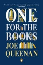 One for the Books ebook by Joe Queenan