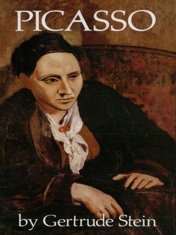 Picasso ebook by Gertrude Stein