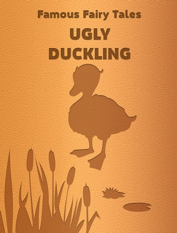 Ugly Duckling ebook by Famous Fairy Tales