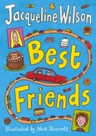 Best Friends ebook by