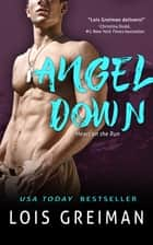 Angel Down ebook by