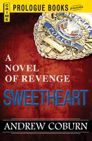 Sweetheart ebook by Andrew Coburn