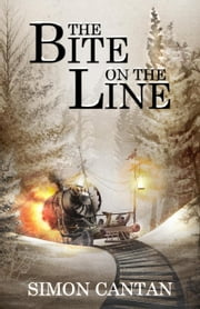 The Bite on the Line - Bytarend, #1 ebook by Simon Cantan