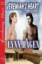 Jeremiah's Heart ebook by Lynn Hagen