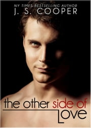 The Other Side of Love - Forever Love, #4 ebook by J. S. Cooper