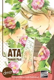 ATA ebook by Tamaki Fuji