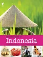Real Tastes of Indonesia ebook by Prince, Rose