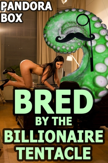 Alien Abduction Shaved by Tentacles (Teenage First Time Lesbian Breeding Erotica)