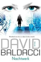 Nachtwerk ebook by David Baldacci, Yolande Ligterink