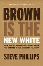 Brown Is the New White ebook by Steve Phillips