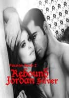 Rebound ebook by Jordan Silver