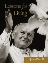 John Paul II ebook by John Paul II,Joseph Durepos