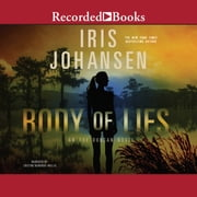 Body of Lies audiobook by Iris Johansen