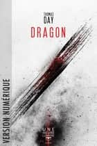 Dragon ebook by Thomas Day, Aurélien Police