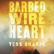 Barbed Wire Heart audiobook by