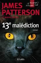 13e malédiction ebook by