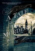 A Tale of Two Murders ebook by