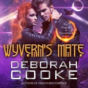 Wyvern's Mate audiobook by Deborah Cooke