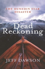 Dead Reckoning ebook by Jeff Dawson
