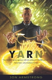 Yarn ebook by Jon Armstrong