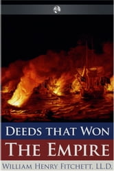 Deeds that Won the Empire ebook by William Henry Fitchett