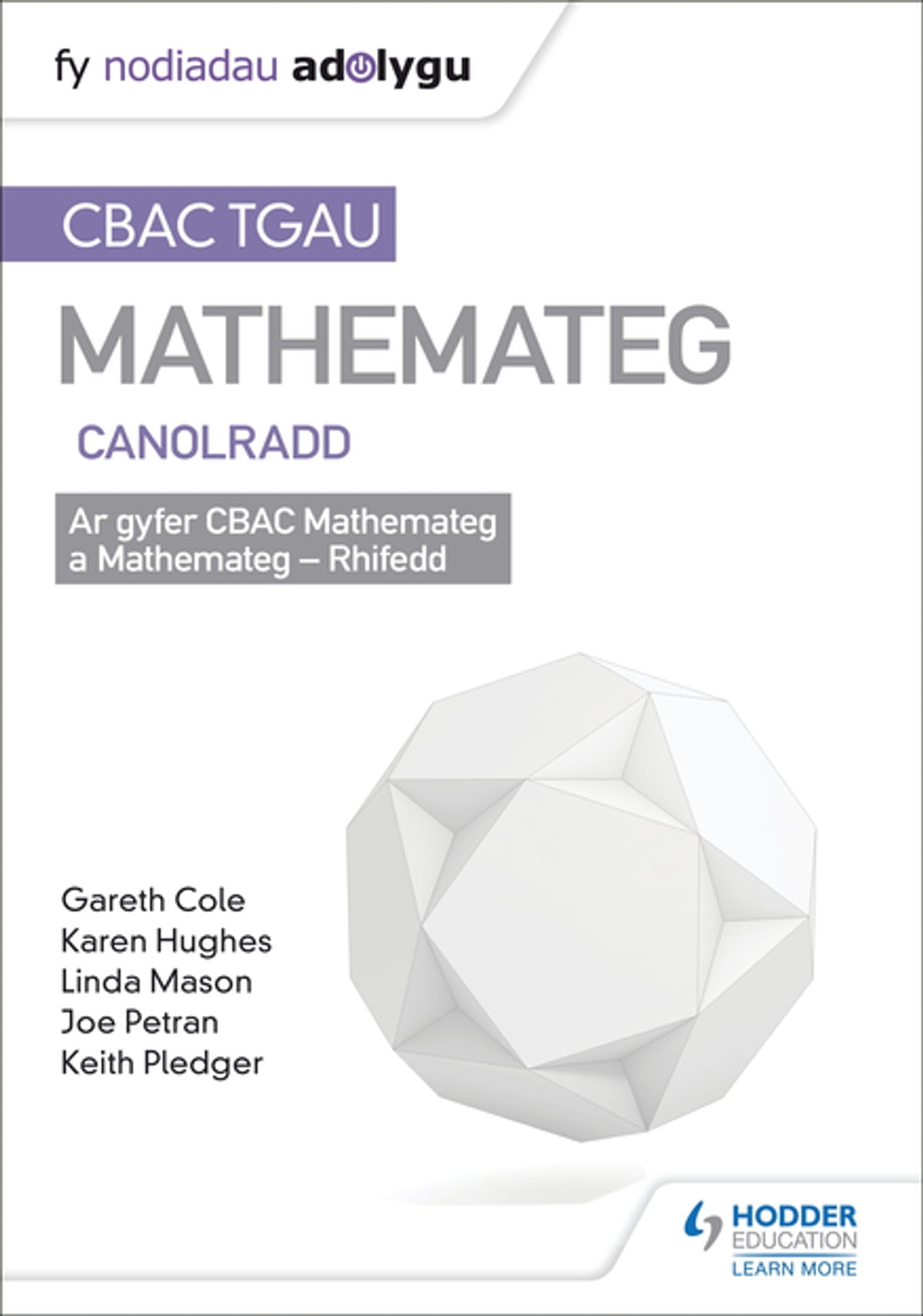 Wjec gcse maths intermediate revision guide ebook by keith pledger wjec gcse maths intermediate revision guide ebook by keith pledger 9781510446724 rakuten kobo fandeluxe Images