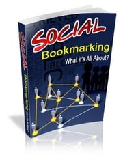 Social Bookmarking ebook by Anonymous