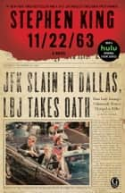 11/22/63 (Enhanced eBook) - A Novel 電子書 by Stephen King