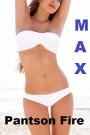 Max ebook by Pantson Fire