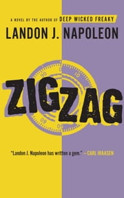 ZigZag ebook by Landon J. Napoleon