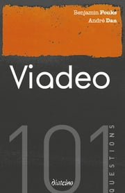 101 questions sur Viadeo ebook by Benjamin Fouks,André Dan