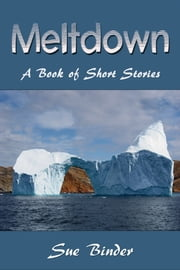 Meltdown ebook by Sue Binder