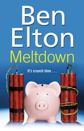 Meltdown ebook by Ben Elton
