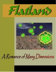 FLATLAND ebook by Abbott, Edwin A.