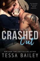 Crashed Out ebook by