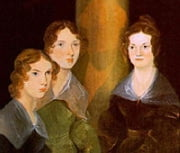 The Bronte Family, 7 novels, poetry, and 2 biographies in a single file ebook by Charlotte Bronte,Emily Bronte,Anne Bronte